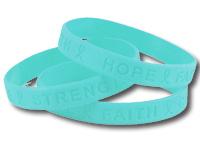 bracelet discount