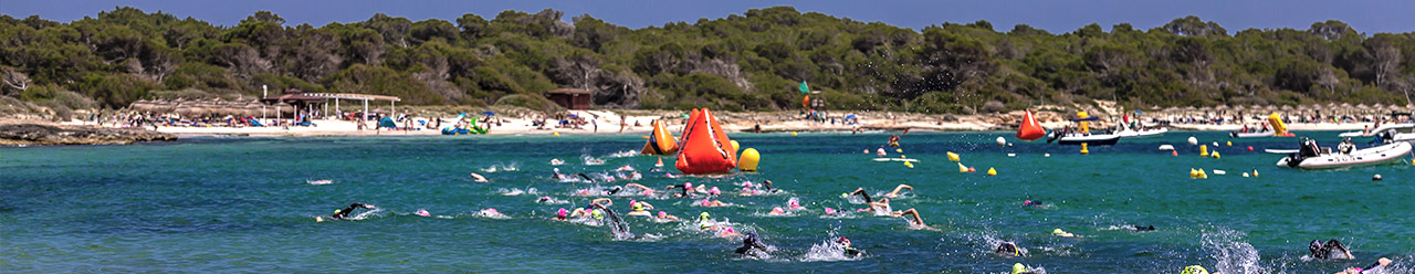 BEST FEST – The European nº1 Open Water Swimming Festival