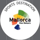 Mallorca Sports Destination